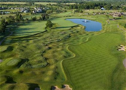 Grand Traverse Golf Resort And Spa