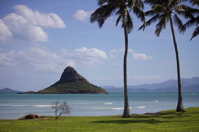 Hawaii - All Inclusive Family Vacations USA