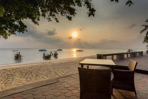 Holiday Inn Koh Phi Phi Family Resort