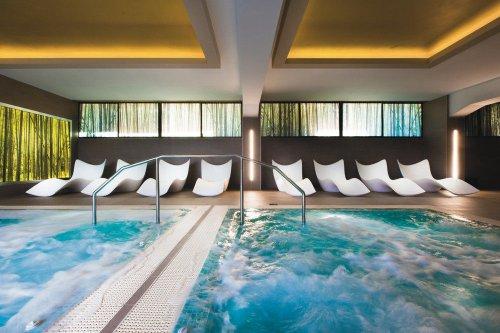 Hotel Riu Bravo All Inclusive, Majorca