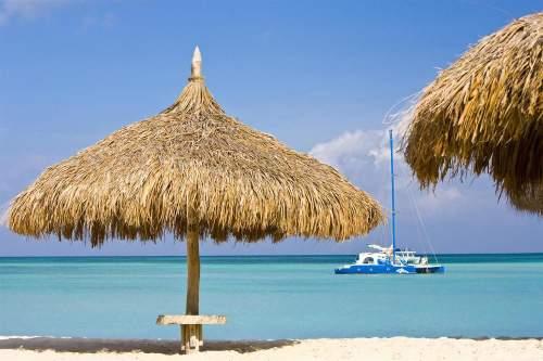 Radisson Aruba Resort, Casino & Spa, Aruba