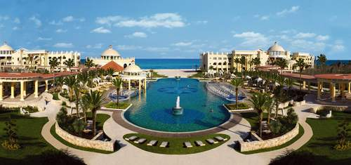 Iberostar Grand Hotel Paraiso Adult Only