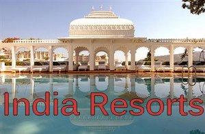 Luxury Travel Asia - India