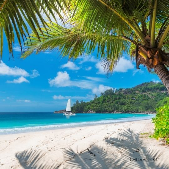 All inclusive Jamaica Vacations with Airfares