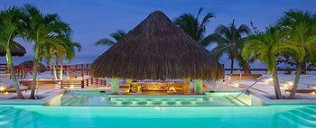Couples Resort Jamaica