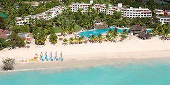 Jolly Beach Resort and Spa