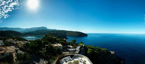 Best Mallorca Small Hotel