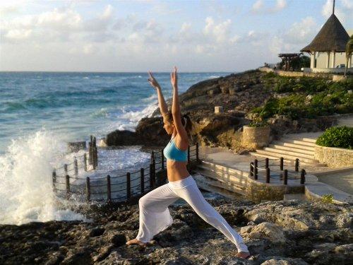 Tulum Wellness Resort