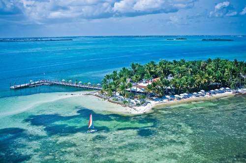 Florida Keys Adult Only