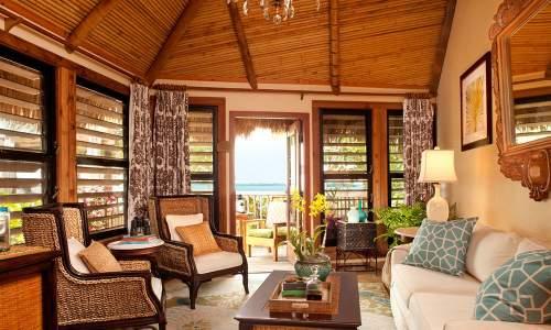 Little Palm Island Florida All Inclusive Resort