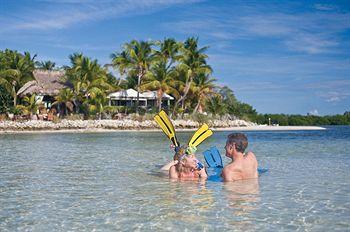 Snorkeling, Florida Keys