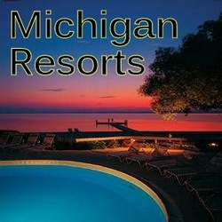 Michigan Resorts