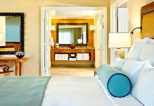 JW Marriott Desert Ridge Resort & Spa Phoenix
