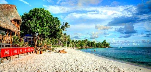 matira-beach