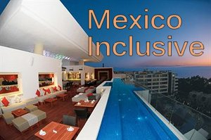 Mexico All Inclusive