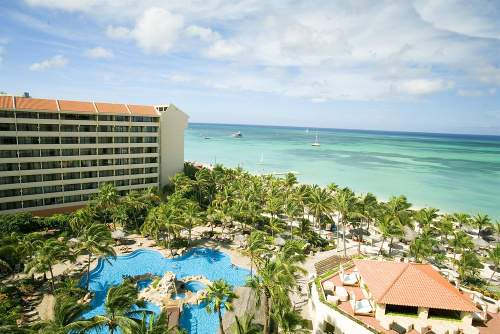 See Top Aruba All Inclusive Family Resorts