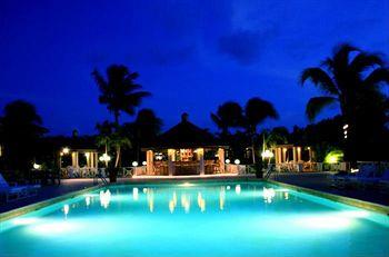 Paradise Cove Anguilla Resort