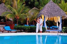 Paradisus Rio De Oro Cuba Resort