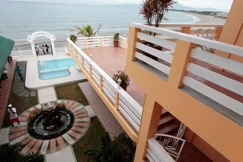 Phi Phi Beach Resort