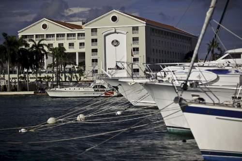 Renaissance Aruba Resort