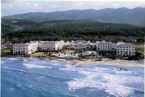 Jamaica Luxury Resorts