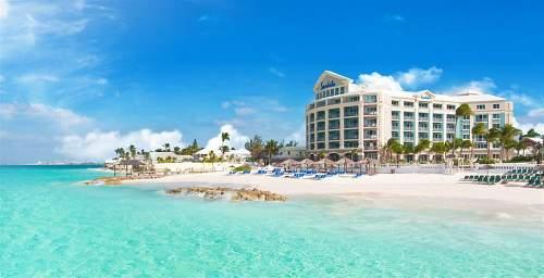 Royal Bahamian Bahamas All Inclusive Resort