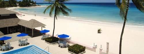 Southern Palms Resort
