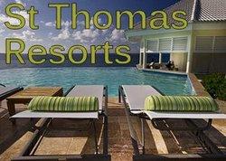 St Thomas Resorts