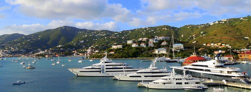Saint Thomas (Virgin Islands, U.S.)