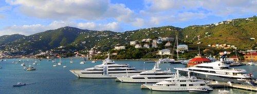 Saint Thomas (Virgin Islands, U.S.)
