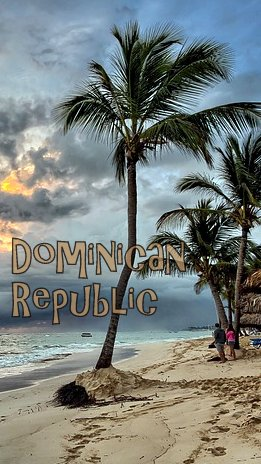 Dominican Republic Couples Resorts Amp Adult Only Resorts
