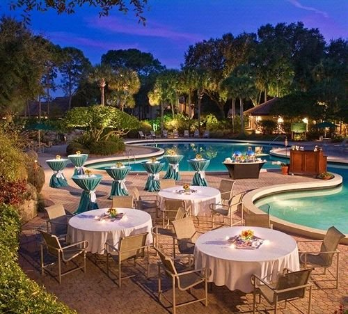 Villas of Grand Cypress Orlando All Inclusive Packages